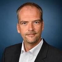 Holger Niermann